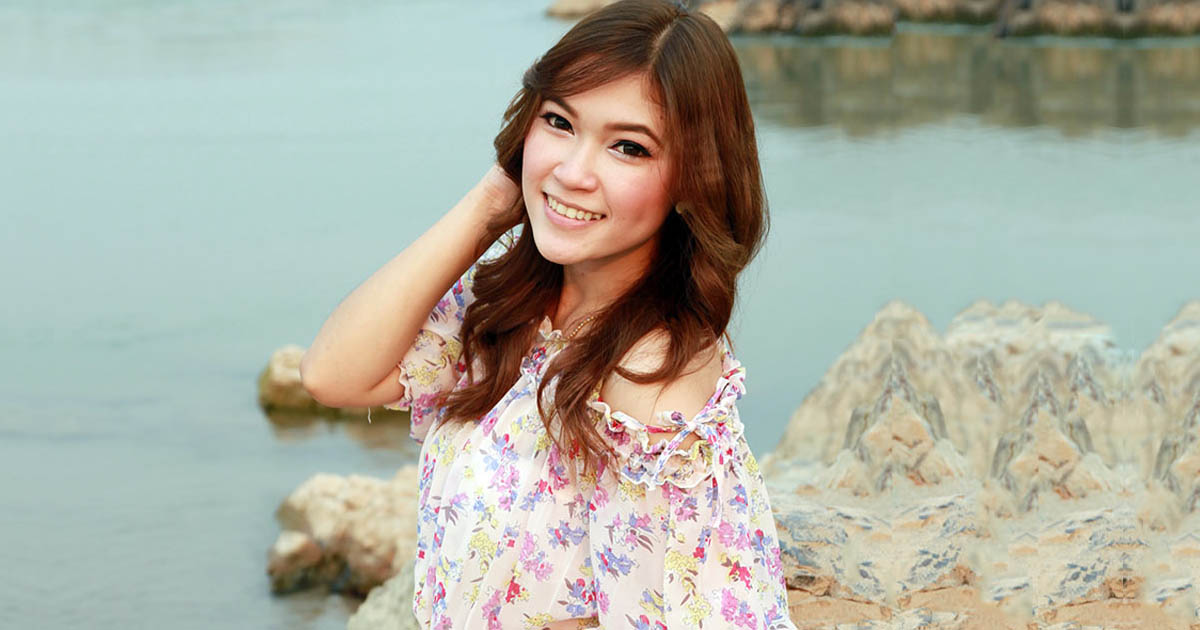 thai escorts eskortjenter
